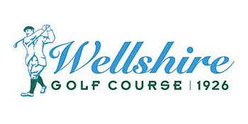 Wellshire Golf Club
