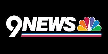 KUSA-TV 9 - NBC
