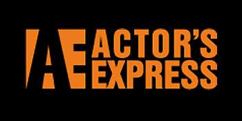 Actor's Express Theatre Company