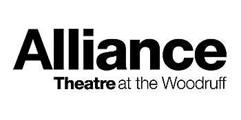 Alliance Theatre at the Woodruff