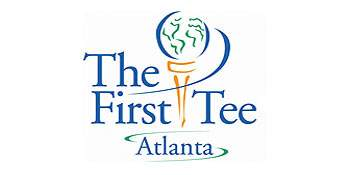 The First Tee of Atlanta