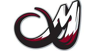 Colorado Mammoth