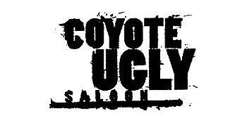 Coyote Ugly Denver