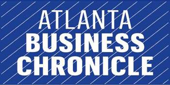 Atlanta Business Chronicle