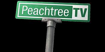 WPCH-TV 17 - Peachtree TV