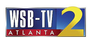 WSB-TV 2 - ABC