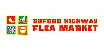 Buford Highway Flea Market