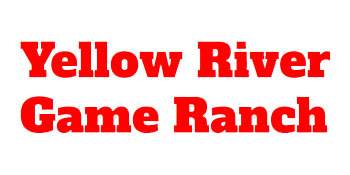 Yellow River Game Ranch