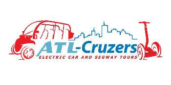 ATL-Cruzers Guided City Tours