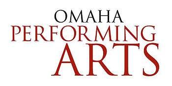 Omaha Performing Arts