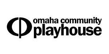 Omaha Community Playhouse