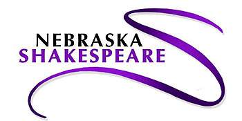 Nebraska Shakespeare Festival