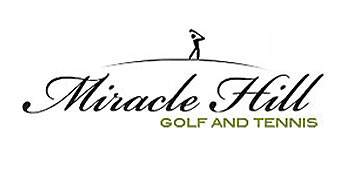 Miracle Hill Golf & Tennis Center