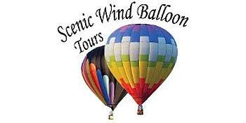 Scenic Wind Balloon Tours