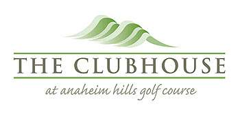 The Clubhouse at Anaheim Hills Golf Course