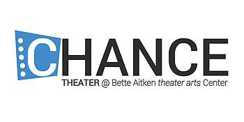 Chance Theater at the Bette Aitken theater arts Center