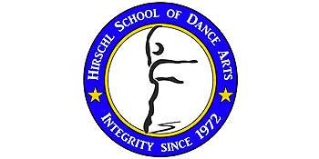 Hirschl School of Dance Arts & Sunrise Ballet