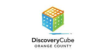 Discovery Cube - Orange County