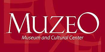 MUZEO | Museum and Cultural Center