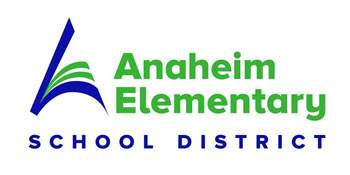 Anaheim City School District