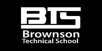 Brownson Technical School