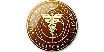 South Baylo University