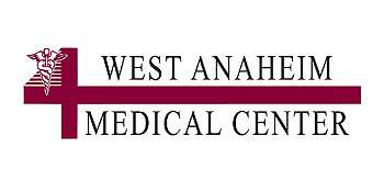 West Anaheim Medical Center