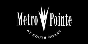 Metro Pointe at South Coast