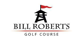 Bill Roberts Golf Course