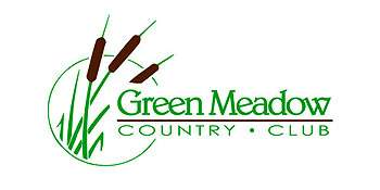 Green Meadow Country Club