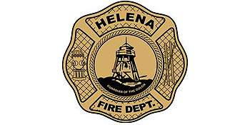 Helena Fire Department