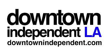 Downtown Independent