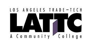 Los Angeles Trade–Technical College