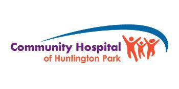 Community Hospital of Huntington Park