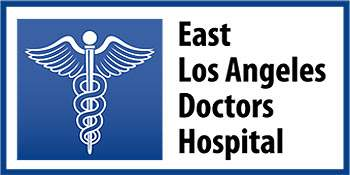 East Los Angeles Doctors Hospital