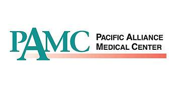 Pacific Alliance Medical Center