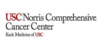 The USC/Norris Comprehensive Cancer Center