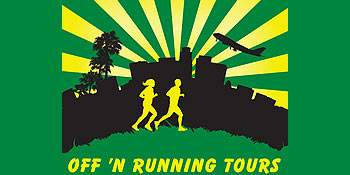 Off 'N Running Tours
