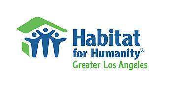 Habitat for Humanity of Greater Los Angeles