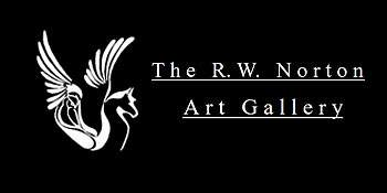 R.W. Norton Art Gallery