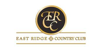 East Ridge Country Club