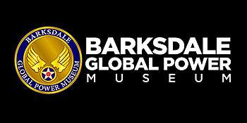 Barksdale Global Power Museum