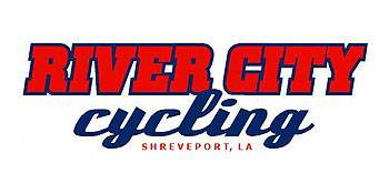 River City Cycling