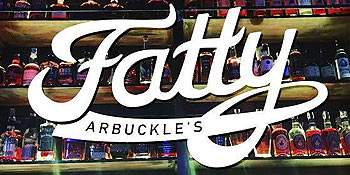 Fatty Arbuckle's Pub