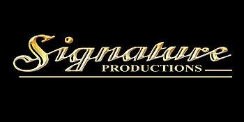 Signature Productions