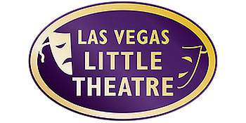 Las Vegas Little Theatre