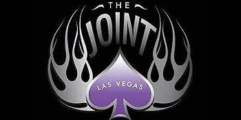 The Joint Las Vegas