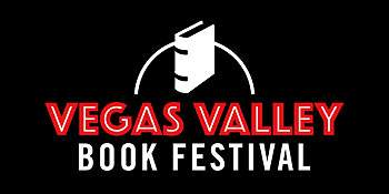 Vegas Valley Book Festival