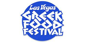 Las Vegas Greek Festival