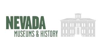 The Nevada State Museum & Historical Society